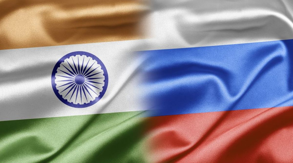 national currencies, India, Russia, India-Russia,