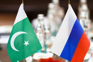 Russia, Pakistan naval cooperation accord causes anxiety in Delhi