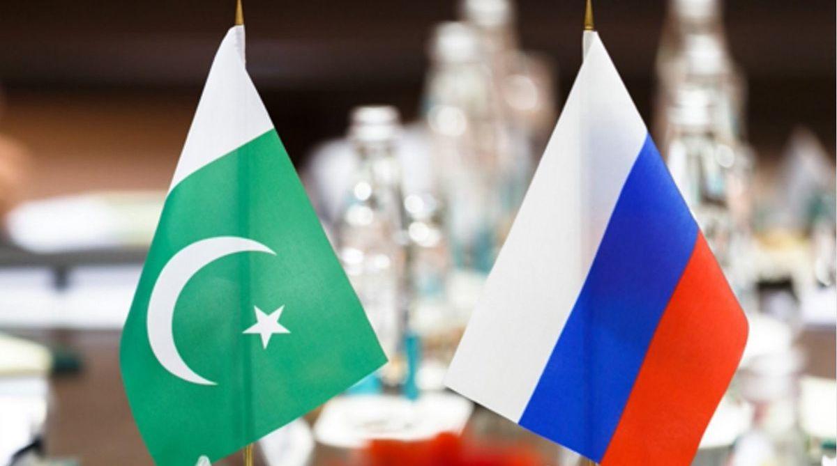 naval cooperation, Russia-Pakistan naval cooperation, Russian Navy, Indian Navy, Pakistan Navy