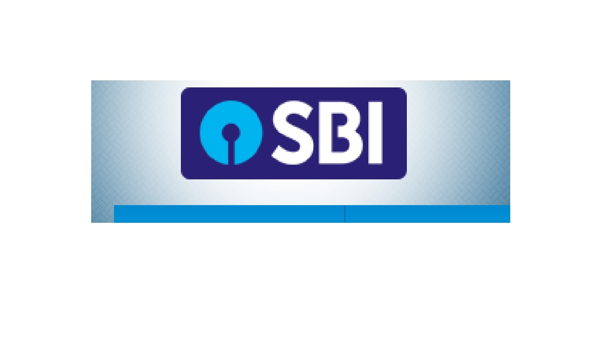 SBI PO Mains results 2018, www.sbi.co.in, SBI Results 2018, SBI PO Mains exam, SBI Recruitment 2018, SBI probationary officers