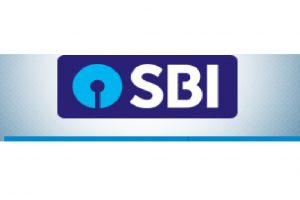 SBI PO Main Result 2018 expected to be declared on August 31 at www.sbi.co.in