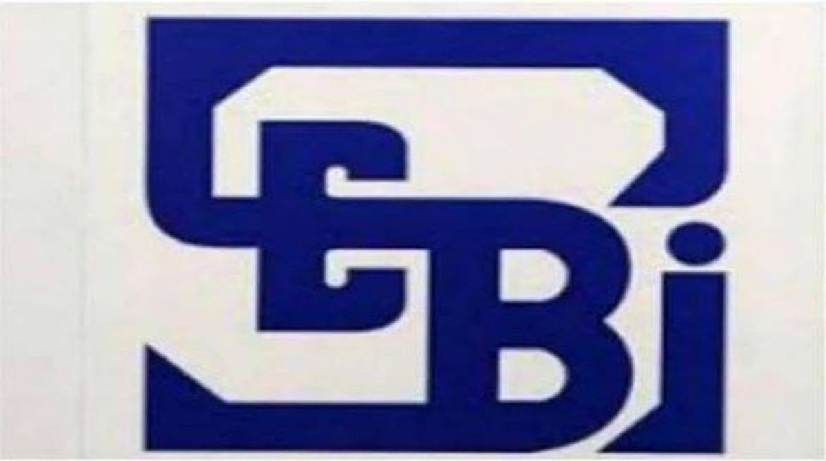 Mutual fund, SEBI, SEBI reclassification