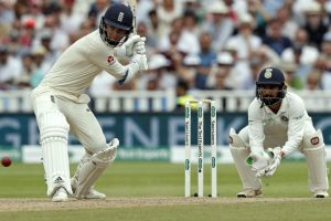 India vs England: It has been pretty tough, says Curran on losing father as teenager
