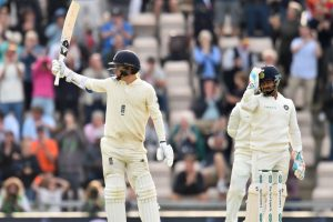 India vs England, 4th Test: Five talking points from Day 1