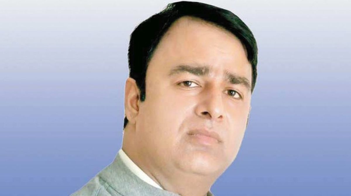 Sarcastic WhatsApp, WhatsApp message, BJP MLA, Sangeet Som