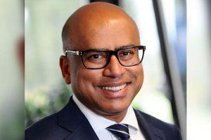 India-born British billionaire launches renewable plan in Australia