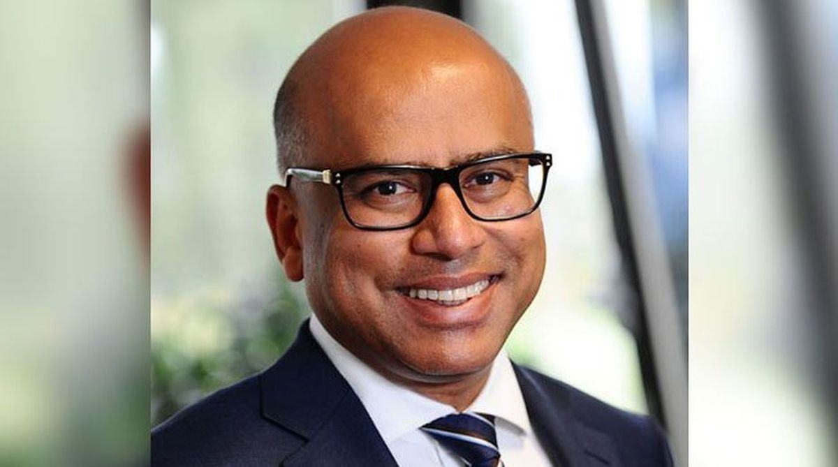 India-born British billionaire, Sanjeev Gupta, Gupta Family Group (GFG), Australia, Renewable Energy