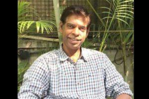 Bengaluru trekker goes missing in Kinnaur