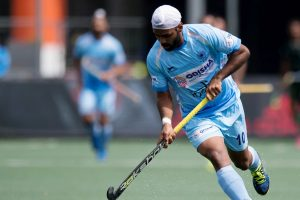 Asian Games 2018: Stunning Indian Men's Hockey Team beat hosts Indonesia 17-0