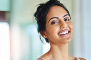 Get rid of uneven skin tone in smart ways