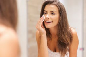 Tips to feel rejuvenated and look gorgeous naturally in hectic festive season
