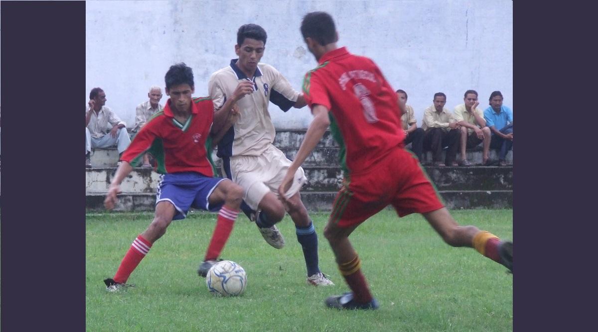 Uttarakhand, Cabinet, Sports code, Manipulation