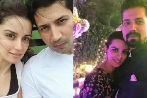 Confirmed | Sumeet Vyas, Ekta Kaul's wedding date out