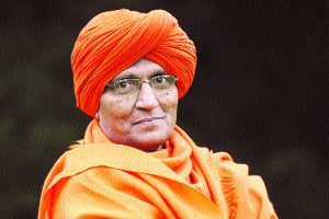 Approach HC for CBI probe into assault cases, SC tells Swami Agnivesh