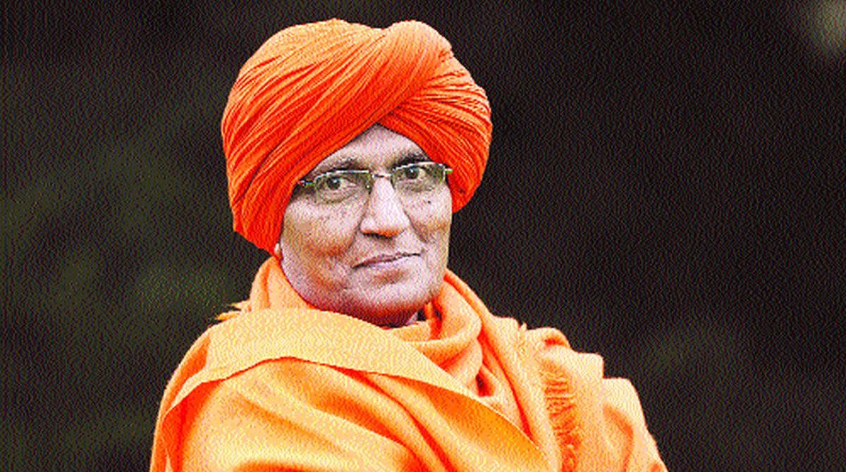 Swami Agnivesh, CBI probe, assault cases, High Court, NIA
