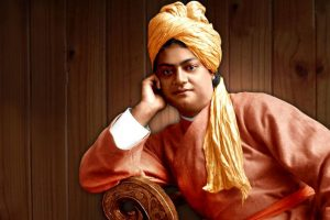 President, PM Modi, Mamata pay tributes on Swami Vivekananda's 156th birth anniversary