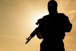 Gunmen abduct another youth in Jammu and Kashmir