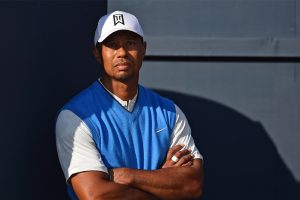 Revived Tiger, No. 1 Rose spice up Ryder Cup showdown in France