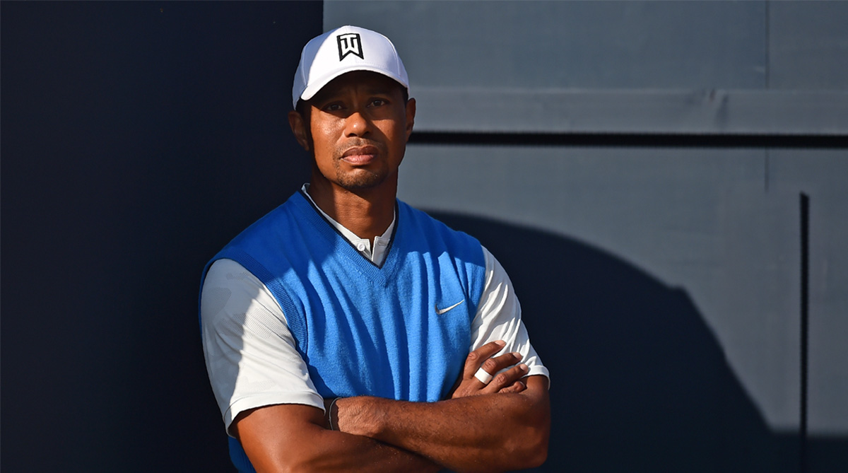 Tiger Woods, Phil Mickelson, PGA Tour, Las Vegas, Golf Duel
