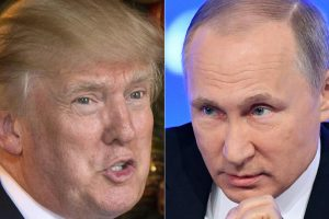 Russia-US economic war looms larger as new sanctions near