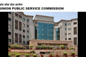 UPSC Recruitment 2018: Apply for the post of lecturer, more details on upsc.gov.in