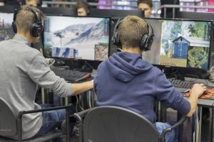 How a video game may improve empathy in middle schoolers