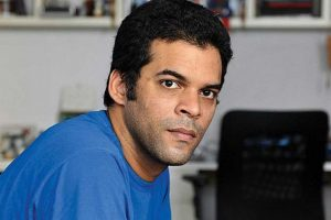 Movies like affairs, series are relationships: Vikramaditya Motwane