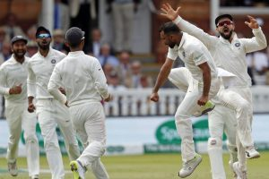 India vs England, 2nd Test: 5 Talking points from Day 3