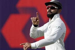 India vs England, 1st Test: 5 Talking points from day one
