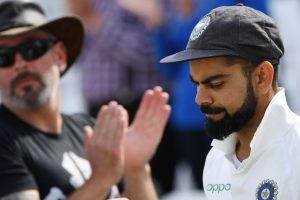 India vs England | Virat Kohli's boys can emulate Don Bradman's heroic, feels Illingworth