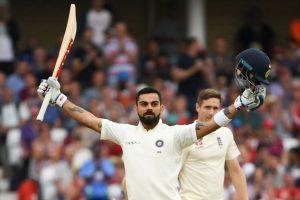 India vs England, 4th Test: Virat Kohli's probable India XI for Southampton Test