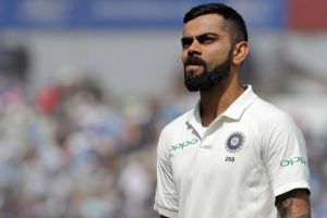 England coach Trevor Bayliss reveals their Mantra to put Virat Kohli under pressure