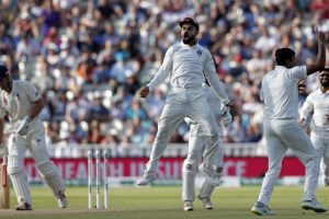 Gavaskar slams Indian team management: Lack of serious practice hurt India dearly
