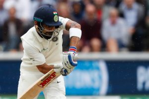 ICC Test Rankings: More woe for Virat Kohli as Indian skipper loses top spot