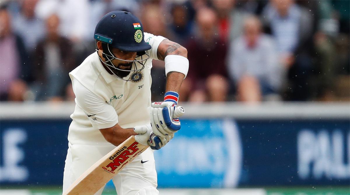 Virat Kohli, India vs England, Test Cricket, ICC Test Rankings, England vs India, Steve Smith