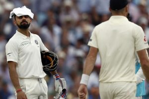 India vs England, 1st Test: 5 Talking points from Day 3