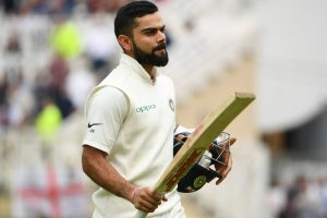 India vs England, 3rd Test: 5 talking points from Day 3
