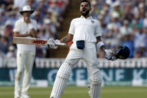 India vs England, 1st Test: 5 Talking points from Day 2
