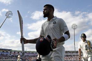 Virat Kohli's flexible approach and pursuit of excellence set him apart: Bangar