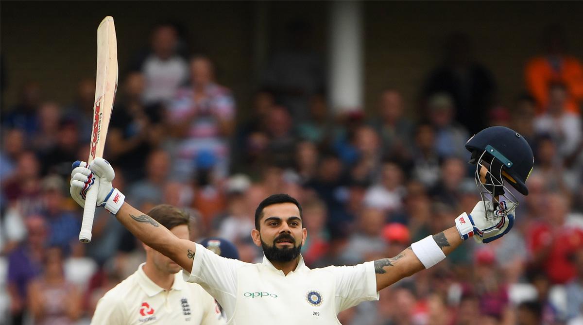 India vs England, England vs India, Test Series, 3rd Test, Nottingham, Virat Kohli, India Cricket, England Cricket