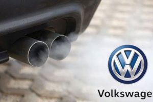 Volkswagen India to support flood-affected customers in Kerala
