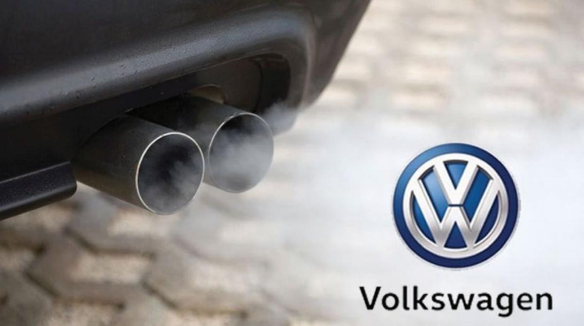 Volkswagen India, Kerala floods, Volkswagen Kerala, Volkswagen Kerala customers