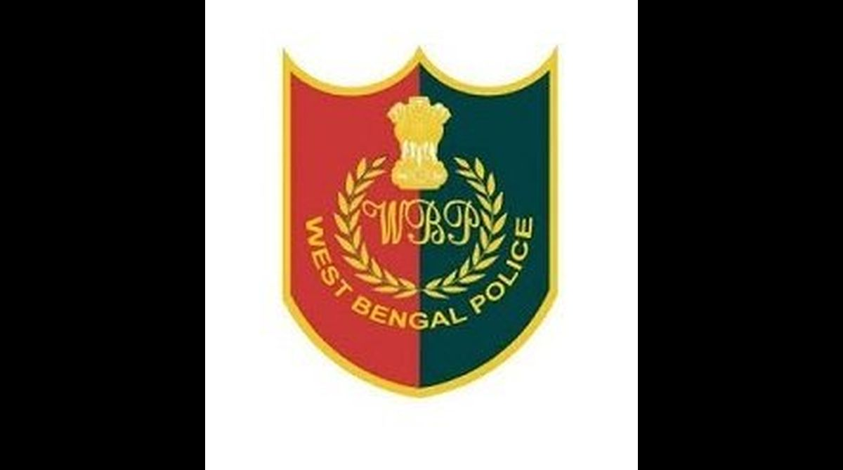 Behrampore police, custodial death