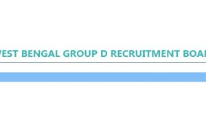 West Bengal Group D recruitment results 2017 declared at wbgdrb.applythrunet.co.in, wbgdrb.in