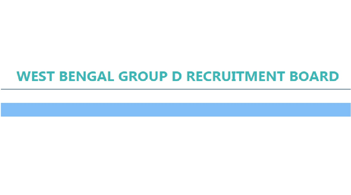 West Bengal Group D, West Bengal Recruitment Results 2017, wbgdrd.in, West Bengal Group D, WB Recruitment Board