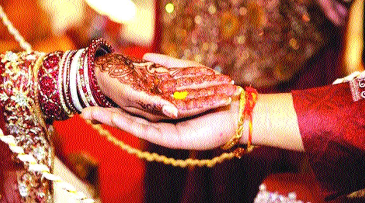 NRI grooms, Punjab, Punjab State Commission for Women, Manisha Gulati, Sushma Swaraj, NRI grooms justice