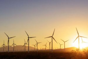 China dominates Europe's wind market: IEEFA