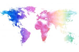 World Friendship Day | 10 friendliest countries to live in
