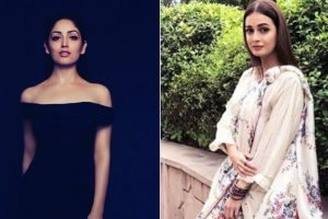 Yami Gautam to Dia Mirza: B-town celebrities doing their bit for the environment by organic farming