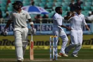 India vs England: Moeen Ali dropped, Rashid included in the series opener
